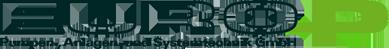 Euro P - Pumpen, Anlagen und Systemtechnik GmbH